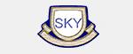 Đối tác Sky