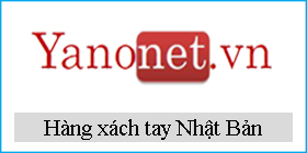 Yanonet