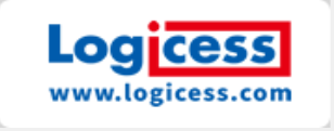 lOGICESS JAPAN