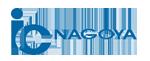 IC Nagoya