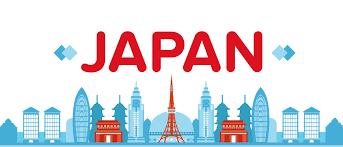 12 Điều không nên làm khi đến Nhật