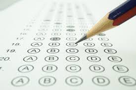 Bài Kiểm Tra Trắc Nghiệm N5 - Đề 1