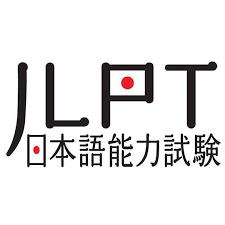 Đề Thi JLPT N5