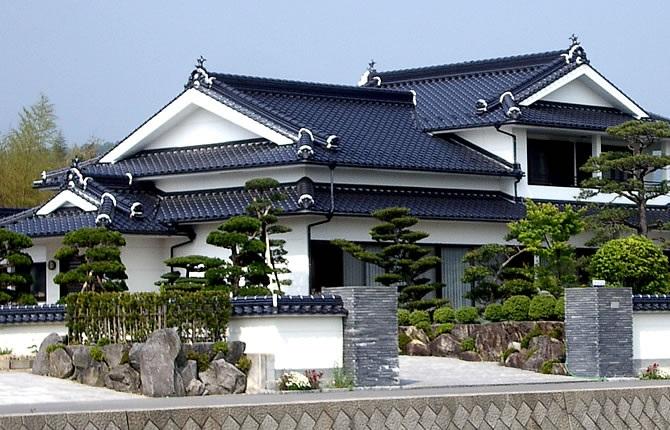 Điều Kiện Mua Nhà Tại Nhật
