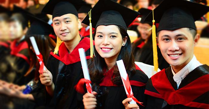 Du học Nhật và cách thi lên Cao đẳng và Đại học tại Nhật Bản.