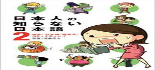 Học Tiếng Nhật Bài 2