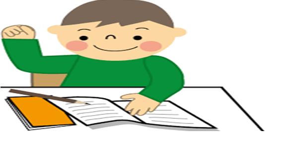 Học Tiếng Nhật Bài 3