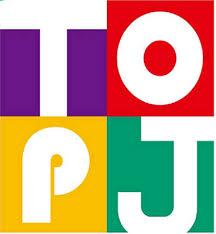 LỊCH THI TOP J - 2020