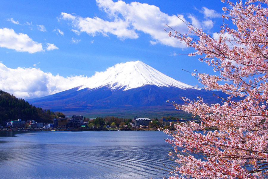 Những địa điểm nên khám phá dành cho các bạn du học sinh Nhật Bản