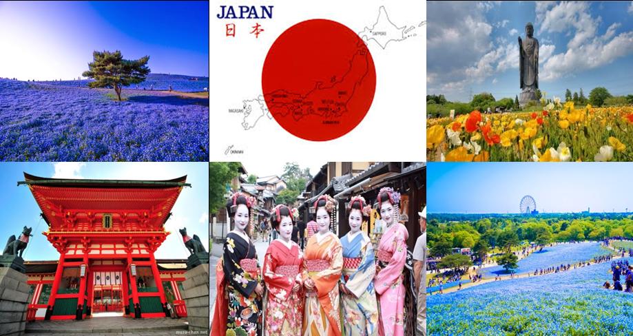 Những điều lạ chỉ thấy ở Nhật Bản mà cả thế giới phải học tập