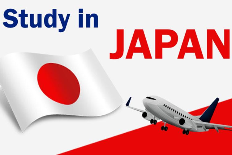Những kinh nghiệm du học Nhật Bản thực tế