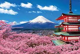 Những việc cần chuẩn bị trước khi đi du học Nhật Bản