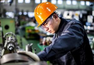 Tuyển dụng XKLĐ tại Nhật Bản - ngành cơ khí tháng 4