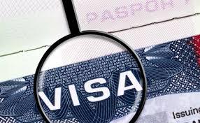 Visa mới dành cho các bạn TTS mà không cần phải về nước